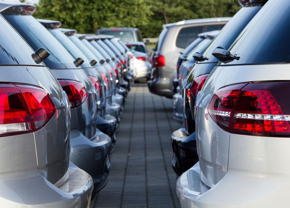 transporters-fleet-insurance