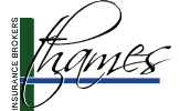 Thames Insurance Brokers